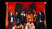 Wu-Tang Clan w Polsce!