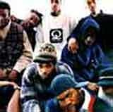 Wu-Tang Clan /