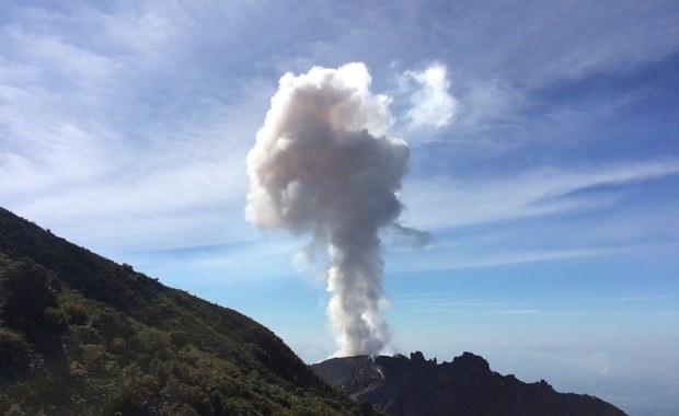 Wulkany już samolotom nie zagrożą?