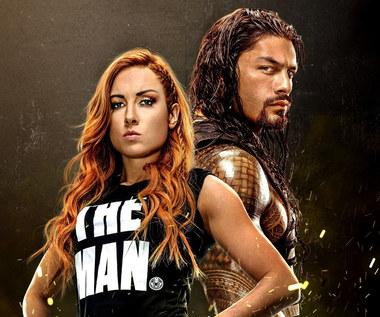 WWE 2K20 to festiwal błędów