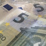 Wwozisz do UE co najmniej 10 tys. euro w gotówce? Musisz to zgłosić
