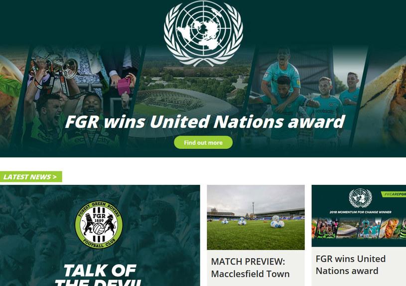 www.fgr.co.uk/ /