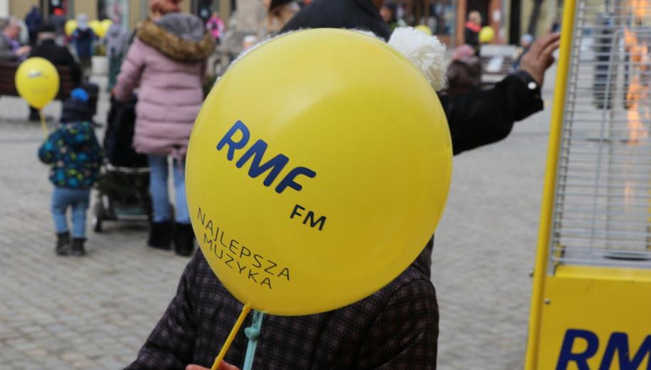 bc258d40 Twoje Miasto: Wy decydujecie, my jedziemy! Czekamy na głosy - RMF24.pl