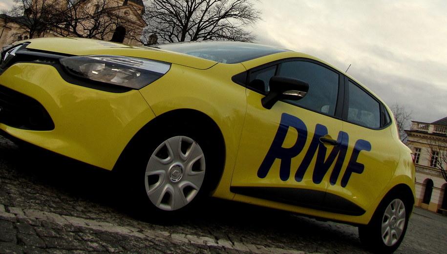 Twoja Miasto w Faktach RMF FM wraca po wakacyjnej przerwie