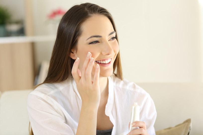 Wybieraj kosmetyki ze sprawdzonych źródeł /123RF/PICSEL