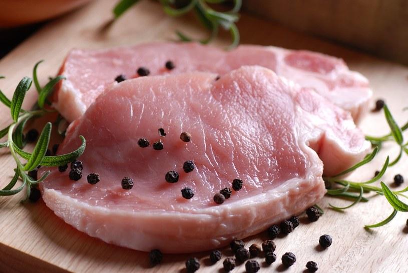 Wybieraj mięso z ekologicznych hodowli /123RF/PICSEL