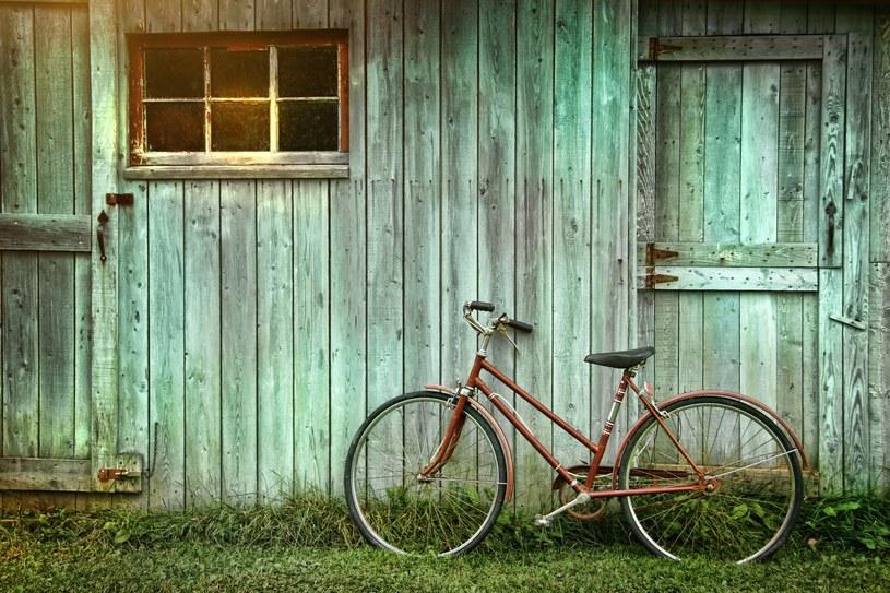 Wybierając się na wyprawę rowerową sprawdź, czy twój rower na pewno się do tego nadaje /123RF/PICSEL