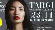Wybieram Polską Modę - finał akcji