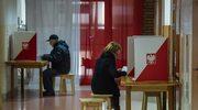 #WybieramŚwiadomie. Akcja Interii na wybory samorządowe