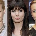 Wybieramy najlepszą polską aktorkę