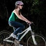 Wybieramy rower na komunię