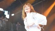 Wybierasz się na koncert Florence & The Machine w Łodzi? Powinieneś to wiedzieć!