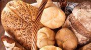 Wybierz chleb najlepszy dla siebie