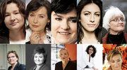 Wybierz Kobietę Roku 2009