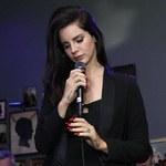 Wybierz najlepszą piosenkę Lany del Rey!