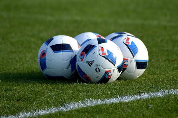 Wybierz najlepszego piłkarza Orłów z Interią i RMF FM