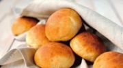 Wybierz najlepszy chleb i bułki