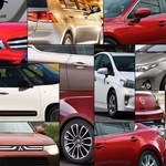 Wybierz najlepszy samochód 2013 roku!