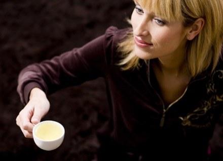 Wybierz odpowiednią herbatę dla siebie