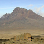 Wybierz się na Kilimandżaro!