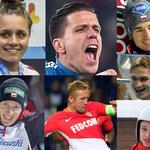 Wybierz Sportowca Grudnia w Plebiscycie RMF FM i Interii