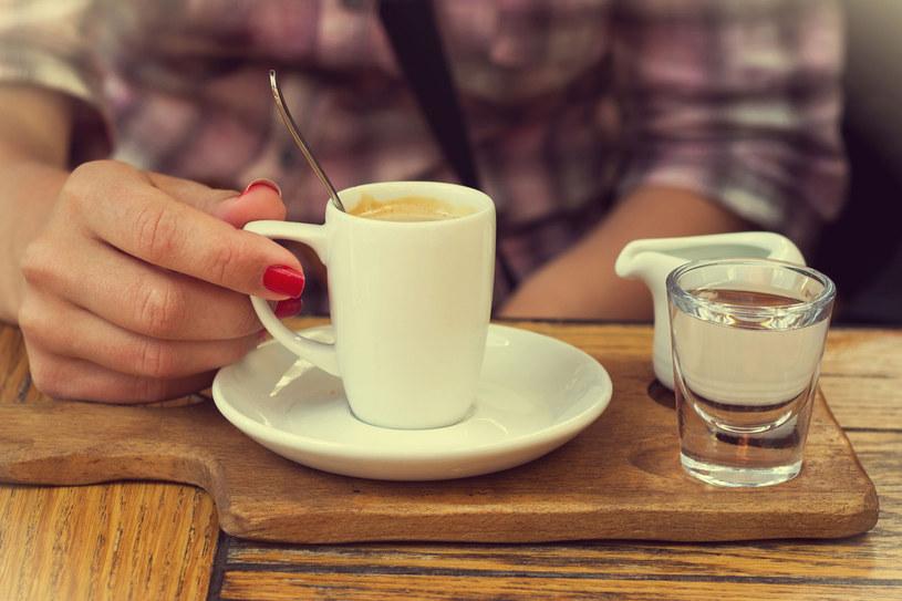 Wybierz starannie sposób przygototwania kawy, by cieszyć się jej doskonałym smakiem na co dzień /123RF/PICSEL