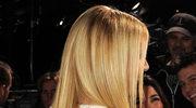 Wybierz swój blond