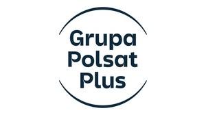 Wybierz swoje wszystko - Grupa Polsat Plus rozpoczyna zmianę swoich marek
