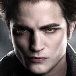 Wybierz swojego wampira!