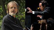 Wybitni kompozytorzy na FMF