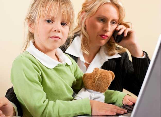Wybór kariery na początku dorosłości ma wiele dobrych stron /© Panthermedia