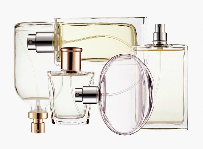 Wybór perfum na prezent nie należy do łatwych zadań, ale jeśli uda ci się trafić w gust, sprawisz wiele radości obdarowywanej osobie /123RF/PICSEL