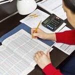 Wybór podatku liniowego przez osobę fizyczną - praktyczne formalności