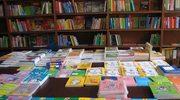 Wybór podręczników raz na cztery lata