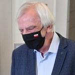 Wybór RPO. 15 czerwca dodatkowe posiedzenie Sejmu