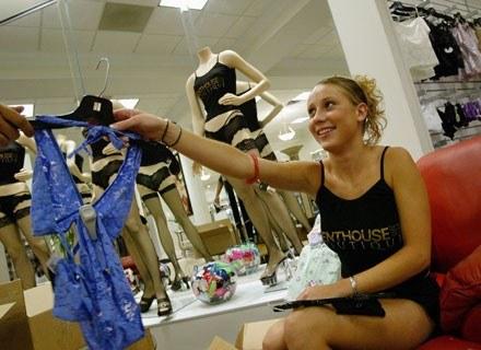 Wybór w sex-shopach zadowoli najbardziej wybrednych klientów /Getty Images/Flash Press Media