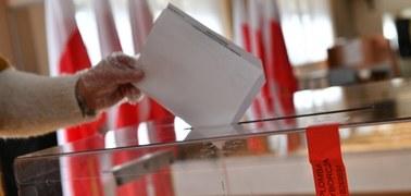 Wyborcze zamieszanie w Belgii. Niektórzy Polacy już zagłosowali, inni wciąż nie dostali pakietów