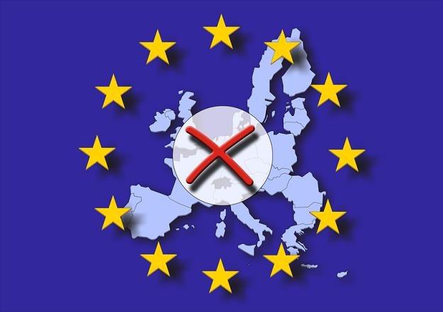 Wyborczy okres w Europie trwa /©123RF/PICSEL