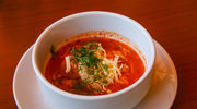 Wyborna pomidorowa