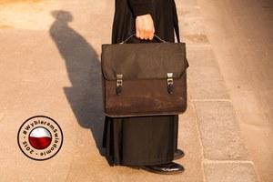 Wybory 2015: Fundusz Kościelny zostanie zniesiony? Politycy odpowiedzieli