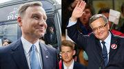 Wybory 2015: OPZZ i FZZ nie poparły ani Dudy, ani Komorowskiego