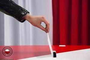 Wybory 2015: Ostatnia szansa, żeby sprawdzić polityków