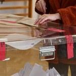 Wybory 2020. Ostatni dzień na dopisanie się do spisu wyborców!
