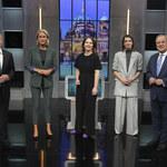 Wybory do Bundestagu. Partie proponują m.in. skrócenie czasu pracy