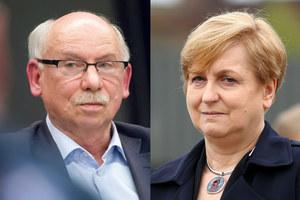 Wybory do europarlamentu. Kto na czele list?