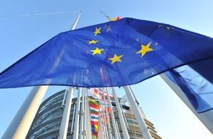 Wybory do PE 2014. Europosłowie z podziałem na okręgi wyborcze