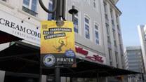 Wybory do PE. Czy Niemcy pójdą do urn?