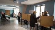 Wybory do PE. Jak głosowali Polacy poza granicami kraju?
