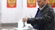 Wybory do rosyjskiej Dumy Państwowej. Eksperci: Moskwa chce dać do zrozumienia, że ma demokrację