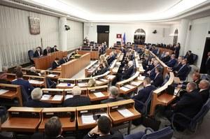 Wybory do Senatu: PiS odkrywa karty